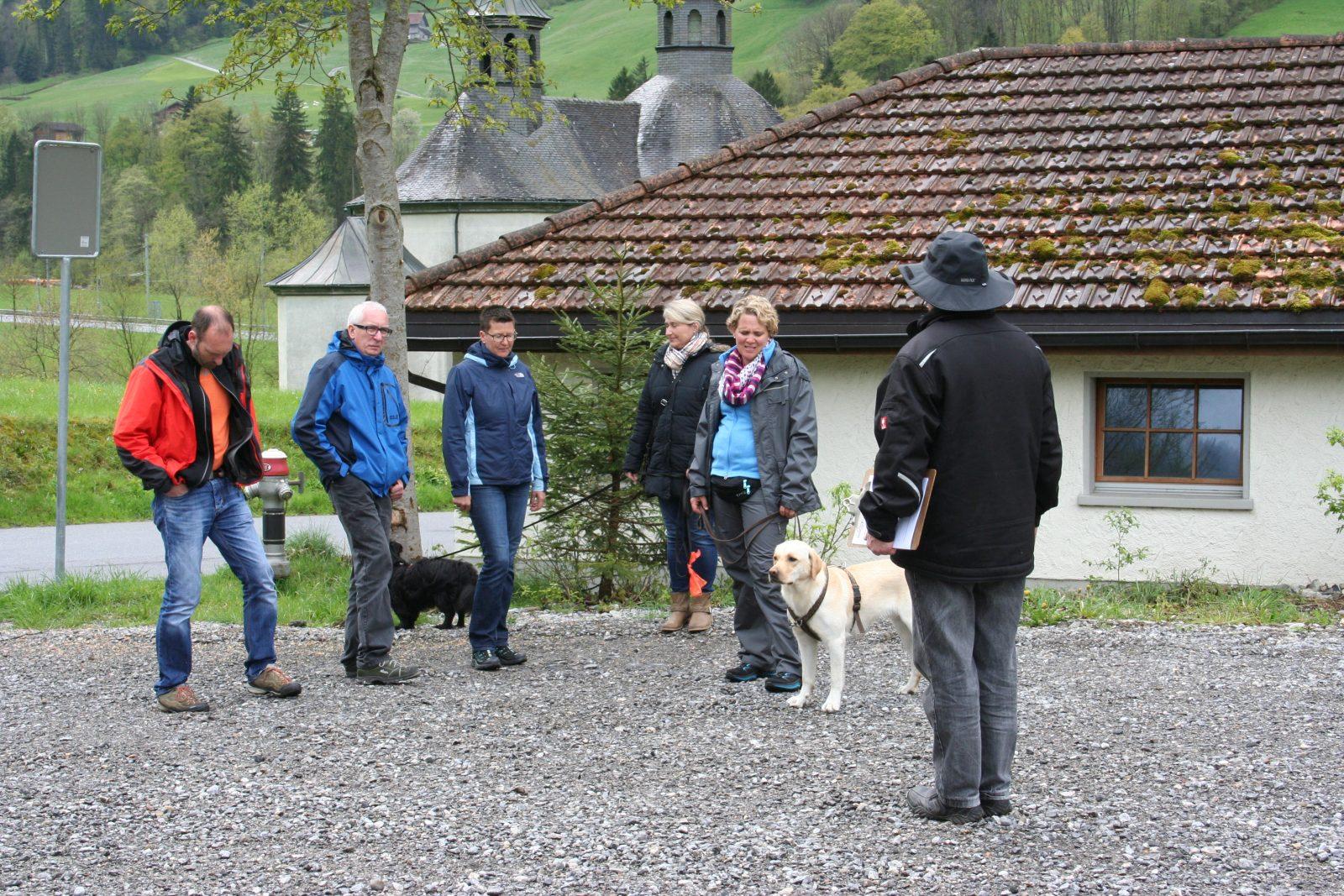 Hundschule Halona GmbH